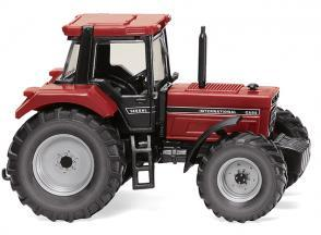 WIKING - Case International 1455 XL