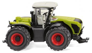 WIKING - Claas Xerion 4500 Radantrieb